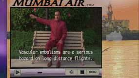 Mumbaiairlines
