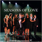 Seasons Of Love 2