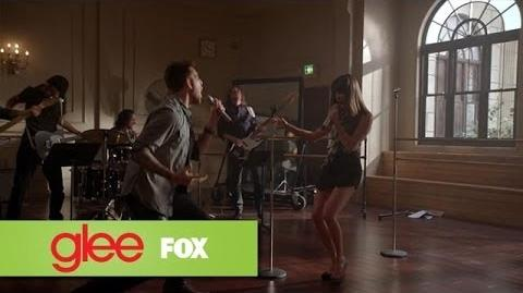 "Full Performance of ""Barracuda"" from ""Trio"" GLEE"