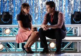 Glee season6