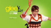 Glee-Season-2-glee-15799765-1920-1080