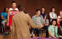 Glee-season-3-glee-25071816-667-1000