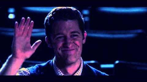 Glee - Don't Stop Believin'-1