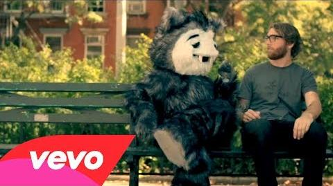 American Authors - Best Day of My Life (Official Video)-0