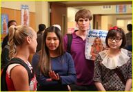 Glee-tina-in-the-sky-with-diamonds-episode-stills-11