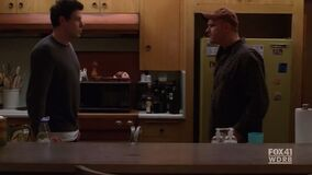Place 1x16 house hudson kitchen finn burt