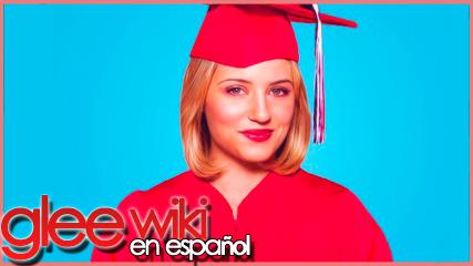 Quinn Fabray pronto - Glee Wiki
