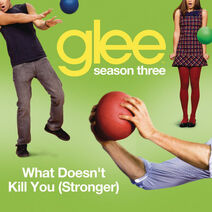 Glee-Cast-What-Doesnt-Kill-You-Stronger-Glee-Cast-Version