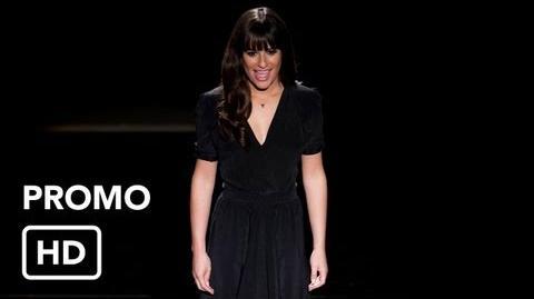 "Glee 4x19 Promo ""Sweet Dreams"" (HD)"