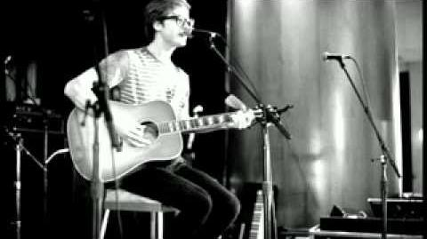 Remember This--Cameron Mitchell (original)