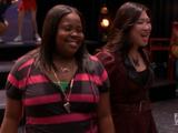 Relación:Tina y Mercedes