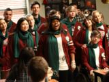 Episodio:A Very Glee Christmas