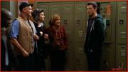 Glee 2x08 1