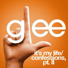 S01e06-01-its-my-life-confessions-pt-ii-02