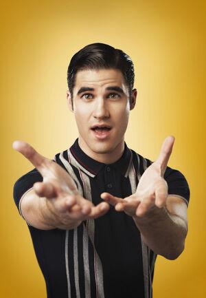 Blaine (2)