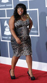 Amber-riley-arrives-at-53rd-grammy-awards-los-angeles-205