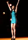 Santana Don't Rain On My Parade (3)