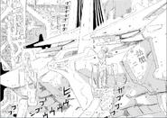 劫衛 (14巻)