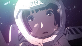 Hoshijiro's death
