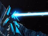 ヘイグス粒子