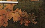 Mapa Type-0