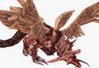 Dragon Zombi FFIX