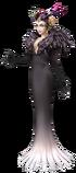 Artemisa Edea Dissidia012