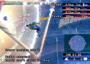 250px-Blitzballgame