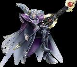 Emperador alt2 Dissidia012