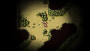 Cueva del Titan