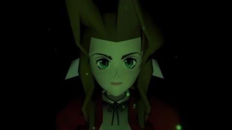 "FINAL FANTASY VII – ""Return to Gaia"" (Launch Trailer)"