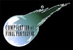 Logo Compilation FFVII