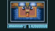 Tienda de Magia Negra de Onlak PSP FFI