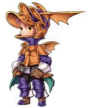 Arc Dragontino