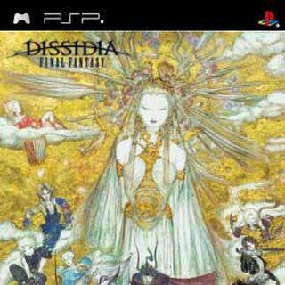 PSP<br />Edición limitada<br />Japón