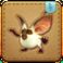 FFXIV Baby Gremlin Minion Patch