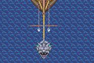 Final Fantasy V Advance 03