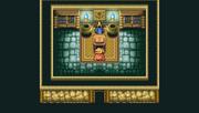 Tienda de Magia Negra de Elfeim PSP FFI