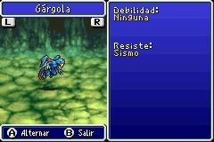Estadisticas Gargola 2