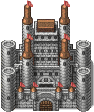 Damcyan Castle Recos