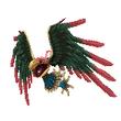 Garuda FFIX