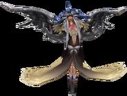 Artemisa alt EX