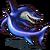 Tiburonasesino FFI psp