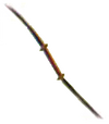 Masamune FFIX