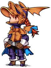 Refia-Dragontino