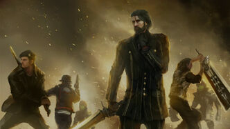 Final-fantasy-xv-king-regis-younger-age-artwork-official-ps4-xbox-one