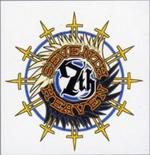 Logo Septimo Cielo