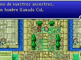 Cid de Lufenia