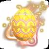 Eggshilaration System (XIV)