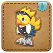 Wind-up Alpha icon1